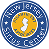 Sinus Surgery in NJ | NJ Sinus Center