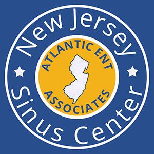 Atlantic ENT Associates, New Jersey Sinus Center