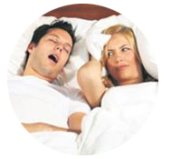 Snoring & Sleep Apnea Treatment Manasquan & Toms River New Jersey
