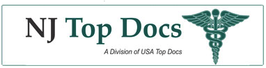 rect-top-doc